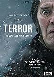 Terror: Season 1 [Edizione: Stati Uniti]