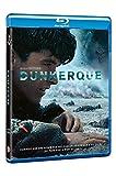 Dunkerque [Blu-ray]