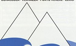 $ Carta escursionistica Cinque Terre Golfo della Spezia. Scala 1:25.000. Ediz. italiana, inglese, tedesca e francese: 21 PDF Ebook