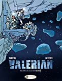 Valerian The Complete Collection Vol. 5 (Valerian & Laureline)