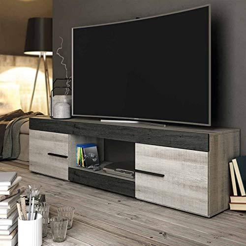 Venditadimobilionline Mobile TV 180 CM BAIKAL
