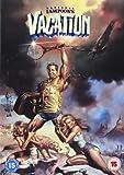National Lampoon's Vacation [Edizione: Regno Unito] [ITA]