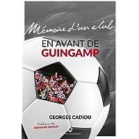 Mémoire d'un club - En Avant de Guingamp