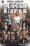 Rough Riders: 1