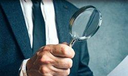 Manual de análisis fundamental y valoración de empresas: ¿Te gustaría saber analizar y valorar una empresa? leer libros online gratis