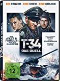 T-34: Das Duell