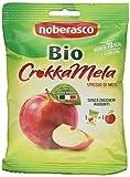 Noberasco Bio Crokkamela - confezione da 12X20g
