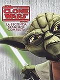 Star wars - The clone warsStagione02