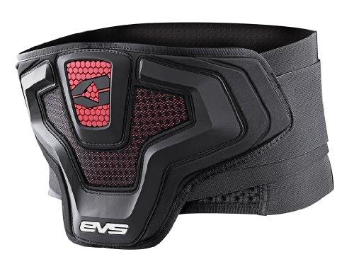 EVS Sports BB1Kidney Belt