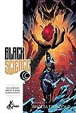 Black science: 5