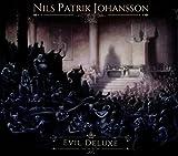 Evil Deluxe (Digipak)