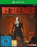 Redeemer Enhanced Edition [Xbox One]