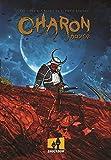 Charon. Ferrymen's Chronicles: 2