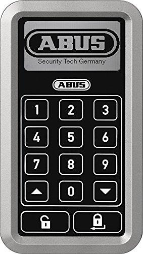 ABUS HomeTec Pro CFT3000 (Funk-Tastatur) thumbnail