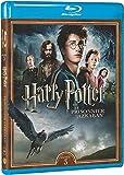 Harry potter 3 : le prisonnier d'azkaban