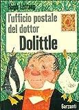 L'ufficio postale del Dottor Dolittle