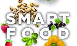 scaricare La dieta Smartfood. In forma e in salute con i 30 cibi che allungano la vita libri online gratis pdf
