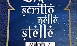 $ Era scritto nelle stelle (Bea e Tahír) (MAKTUB Vol. 2) Epub
