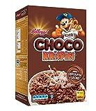Kellogg's Original Choco Krispies - 500 g