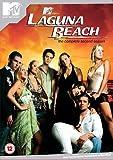 Laguna Beach-Series 2 [Edizione: Regno Unito]