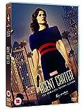 Marvel Agent Carter Season 2 (2 Dvd) [Edizione: Paesi Bassi] [Edizione: Regno Unito]