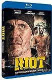 Riot (Blu-Ray)