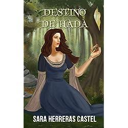 Destino de hada: Edición extendida