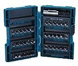 Makita B-28606 - Estuche de puntas 37 piezas