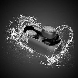 Auriculares-bluetooth-HOMSCAM-Auriculares-inalmbricos-QCY-Bluetooth-50-Sonido-Estreo-Auricular-Mini-Twins-In-Ear-Auriculares-Carga-Rapida-Resistente-al-Agua-con-Caja-de-Carga-para-iPhone-y-Android