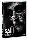 Saw: Legacy ( Con Card Tarocco )