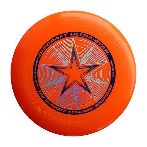 Discraft - Juguete de aire libre (802001-007)