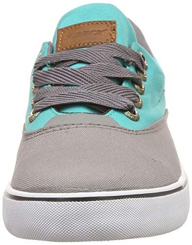 Sparx Men's Sneakers 8