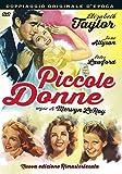 Piccole Donne (1949)
