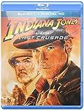 Indiana Jones & Last Crusade [Edizione: Stati Uniti]