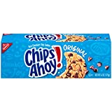 Chips Ahoy 6oz (170g)