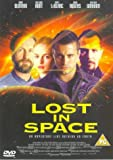 Lost In Space [DVD] [1998]