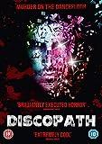 Discopath [DVD]