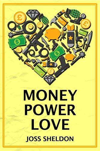 Money-Power-Love-A-critically-acclaimed-novel-English-Edition