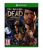 The Walking Dead - Telltale Series: The New Frontier - Xbox One - [Edizione: Regno Unito]