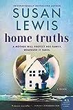 Home Truths: A Novel (English Edition)