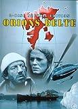 Orion's Belt ( Orions belte ) [DVD] by Sverre Anker Ousdal