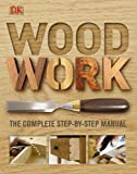Teds Woodworking® - Top 16,000 Woodworking Plans & Teds Woodworking Review 3