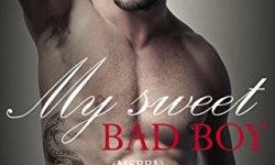scaricare My Sweet Bad Boy (MSBB Vol. 1) PDF