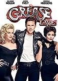 Grease Live [Edizione: Stati Uniti]