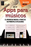 Apps para músicos (Taller de música)