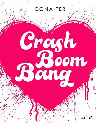 Crash Boom Bang pdf – Dona Ter 26ML