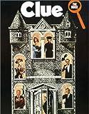 Clue [DVD] [1985]
