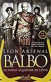 Balbo (Doce Espadas)
