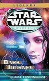 Star Wars the New Jedi Order: Dark Journey