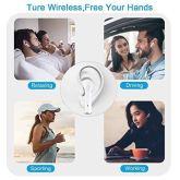 Auriculares-Bluetooth-Auriculares-Bluetooth-inalmbricos-a-Prueba-de-Agua-con-micrfono-y-Caja-de-Carga-para-Samsung-Huawei-iPhone-Apple-y-Otros-Dispositivos-Inteligentes